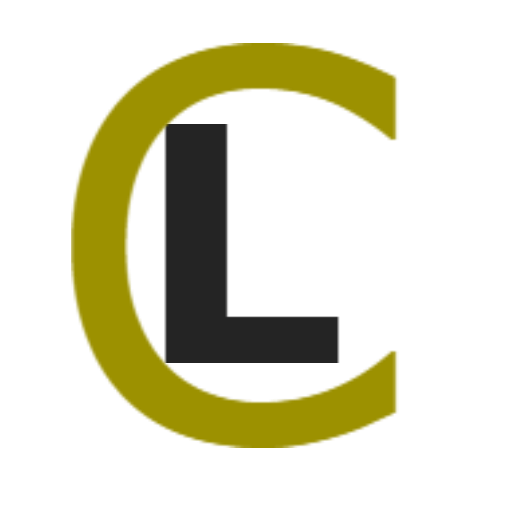LEX Coin logo